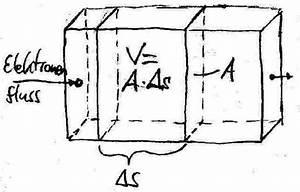 Maximalwert Berechnen : sdl server physikskript das physik skript ~ Themetempest.com Abrechnung