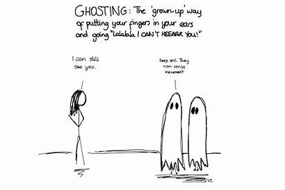 Ghosting Dating Funny Halloween D79 Ghosted Quotes