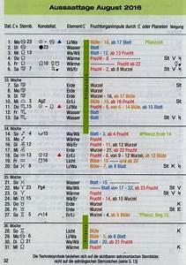 Mondkalender Für Pflanzen : mondkalender hortipendium ~ Orissabook.com Haus und Dekorationen