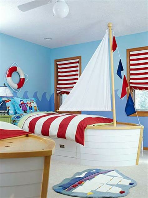 deco pirate chambre chambre deco pirate