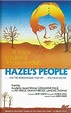 Hazel's People (Happy as the Grass Was Green) - Christian ...