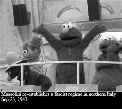 Fake History Memes - december 23rd 2016 r historyporn bringing history to