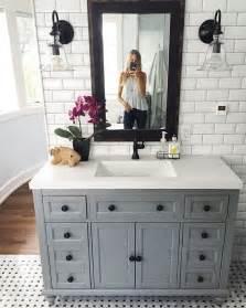 bathroom cabinets and vanities ideas top 25 best bathroom vanities ideas on bathroom cabinets gray bathroom vanities