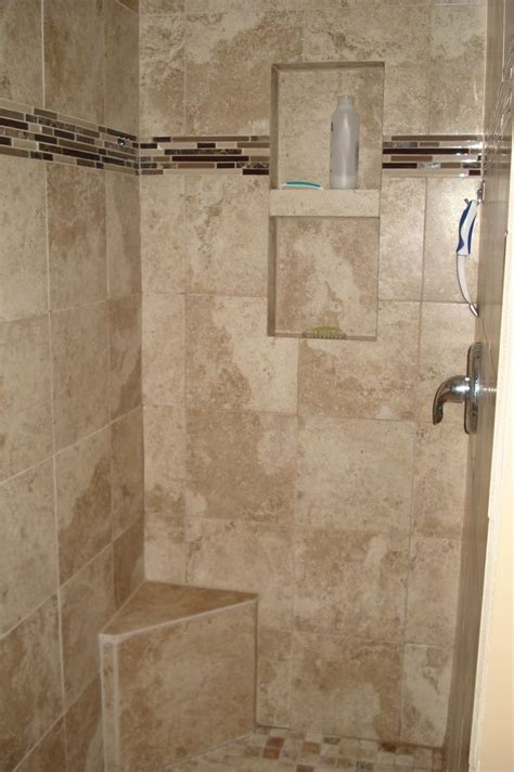 best 25 shower stalls ideas on