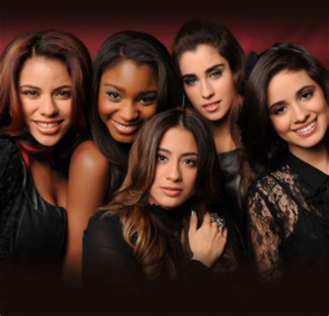 Fifth Harmony Worth Amazing Facts You Need Know