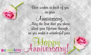 Wedding anniversary greeting cards compose card send free for Wedding anniversary cards to send online