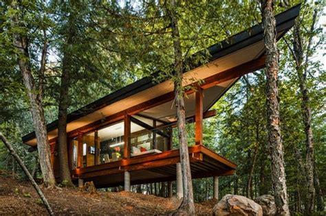 Moderne Häuser Im Wald by Das Haus Mit Panorama Ist Toll 110 Beweise Daf 252 R