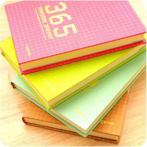 bureau en gros agenda achetez en gros agenda scolaire planificateurs en ligne à