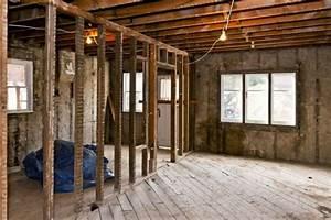 Haus Umbauen Kosten : altes haus umbauen mit diesen kosten ist zu rechnen ~ A.2002-acura-tl-radio.info Haus und Dekorationen
