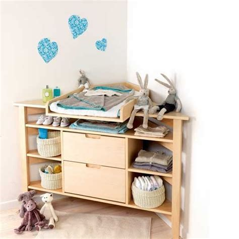 table a langer d angle table 224 langer d angle baby s room table 224