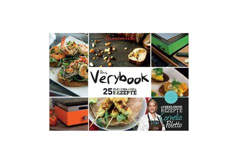 livre de cuisine plancha livre de recettes faciles pour plancha gaz verycook