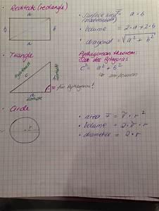 Rechteck Im Kreis Berechnen : optimierung fl cheninhalt vom rechteck im kreis berechnen mathelounge ~ Themetempest.com Abrechnung