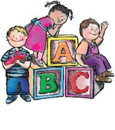 child care centers and preschools in leesburg fl 215   logo preschool 5940c1 web