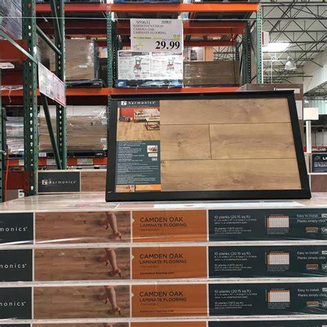 Harmonics Laminate Flooring Moisture Barrier by Harmonics Flooring Review Gurus Floor