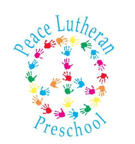 peace lutheran preschool waunakee wi 617 | logo Screen shot 2013 01 28 at 9.22.06 AM