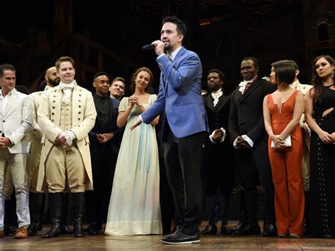 broadway indianapolis bringing hamilton season