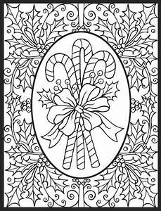 Books Of The Bible Chart Free Stained Glass Christmas To Color Black And White Clipart