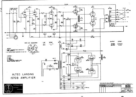 altec lansing speaker wiring diagram wiring diagram with