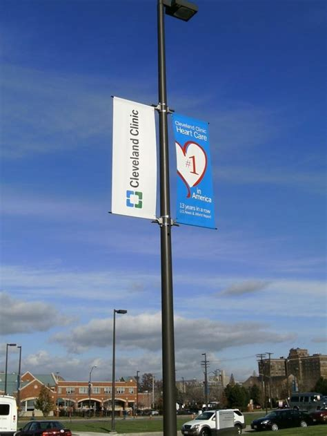 light pole banners 17 best images about bannersaver 174 on emu