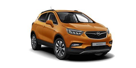Opel Models by Alle Opel Modelle In Der 220 Bersicht Auf Einem Blick