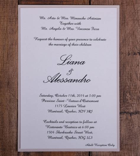 formal invitations word psd ai eps