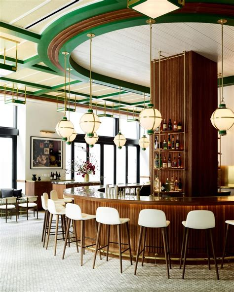 Featured in this background restaurant music and restaurant background. A revamped music studio in New York is now a bar and restaurant