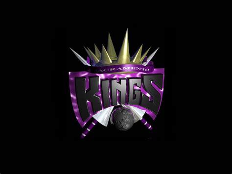 la kings logo wallpapers hd pixelstalknet
