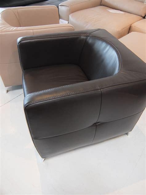canapé fauteuil cuir soldes mon canape et fauteuil en cuir en soldes de