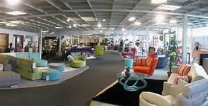 Boutique De Meuble : grand magasin meuble belgique ~ Teatrodelosmanantiales.com Idées de Décoration