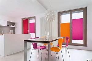 Rollos Für Große Fenster : plissee ~ Orissabook.com Haus und Dekorationen