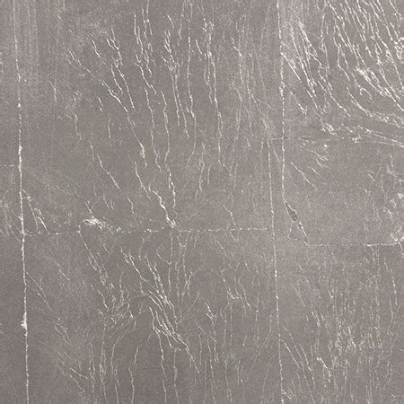 silver leaf finish how to create metallic effect on cakes veena azmanov 2226