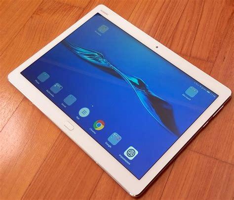 huawei m3 lite 10 huawei mediapad m3 lite 10 tablet e telefono con speaker