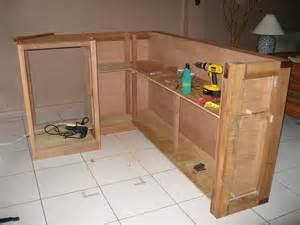 l shaped bar plans free wood l shaped bar plans pdf plans