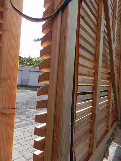 rhombusleisten unsichtbar befestigen bildergebnis f 252 r rhombusleisten unsichtbar befestigen