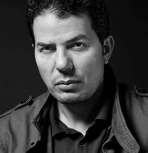 Hamed Abdel Samad Connie : author hamed abdel samad disappears after islamist threats ~ Watch28wear.com Haus und Dekorationen