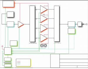 Ucuhf 1000 Watt Dtv Uhf Transmitter Block Diagram 500w 400