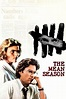 The Mean Season (1985) directed by Phillip Borsos ...