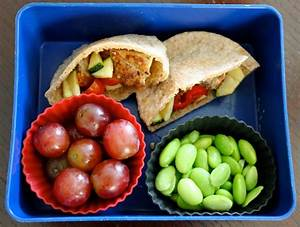 Healthy Snacks for Kids for Work for School for Weight ...