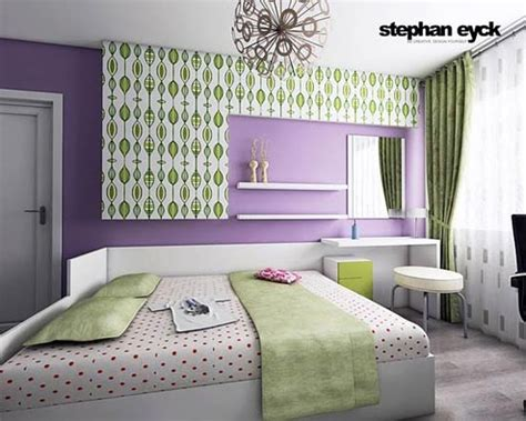 purple and green bedroom ideas 137 best i love green amp purple images on pinterest 19531 | 7823dd107d80e76e4e78c5bf5ed15346 purple rooms purple walls