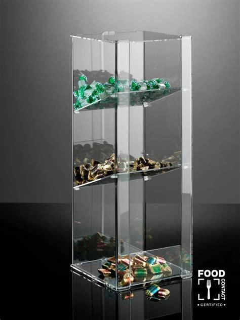alimenti confezionati dispenser bar per alimenti confezionati