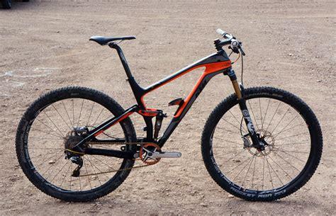 ktm e bike fully ib14 ktm suspension xc enduro mountain bikes hit