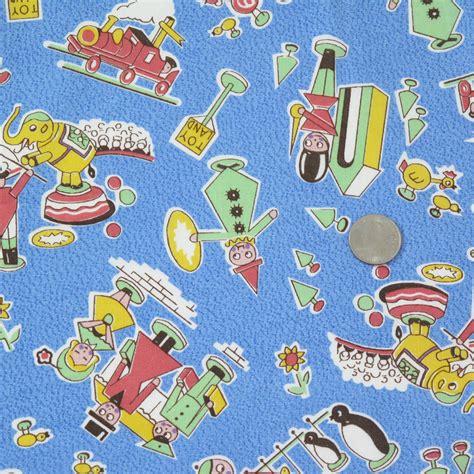 toy story fabric american folk fabric quilting fabric etsy
