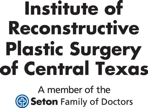 Institute Of Reconstructive Plastic Surgery Of Central. First Time Home Buyer Home Loans. Game Design Schools In Georgia. Outsourcing Programming Services. Landscaping Billing Software. Emergency Dentist Minneapolis. 50 Inch Sony Projection Tv Online Bsn To Msn. Teaching Values In School Lebanon Pines Rehab. Banks With Free Checking Accounts In California