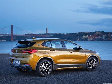 Bmw X2 Picture by Bmw X2 Picture 186097 Bmw Photo Gallery Carsbase