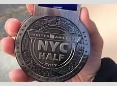 Meia Maratona de Nova York 2019 Kamel Turismo