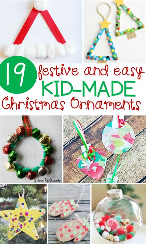 kid christmas decorations   psoriasisgurucom