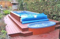 Images  Lap Pool  Ground  Pinterest