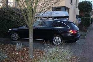 Dachträger Mercedes C Klasse : dachbox mit dachtr ger f r mercedes c klasse kombi mieten ~ Kayakingforconservation.com Haus und Dekorationen