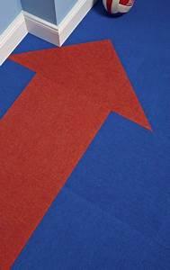 Teppichboden Entfernen Tipps : teppichboden entfernen planungswelten ~ Lizthompson.info Haus und Dekorationen