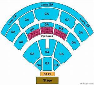 Jiffy Lube Theater Seating Chart Jiffy Lube Live Tickets In Bristow Virginia Jiffy Lube